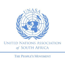 United Nations Association of South Africa - Send cold emails to United Nations Association of South Africa