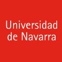 Universidad De Navarra logo icon