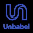 Company logo Unbabel