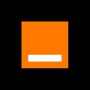 Logo The unbelievable Machine Company GmbH
