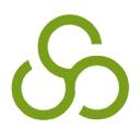 Unbound Growth logo icon