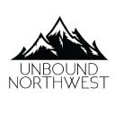Unbound Northwest logo icon