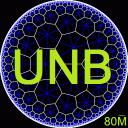 Unbreakablecoin logo icon