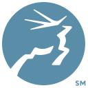 Unbridled logo icon