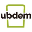 Un Buen Día En Madrid logo icon