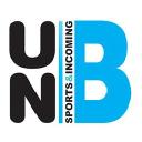 UN BUS | especialistas en grupos logo