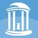The University of North Carolina logo
