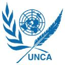 Correspondents Association logo icon