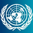 Un Cc logo icon
