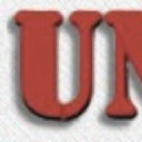 Uncensored logo icon