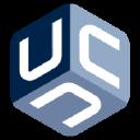 Comory Systems Home logo icon