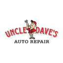 Uncle Daves Auto Repair