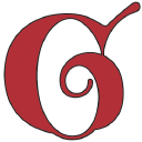 Uncle Giuseppe's Marketplace logo icon