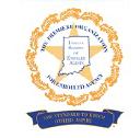 Uncle Joe Tax Services logo