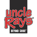 Uncle Ray's logo icon