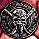 unclesamsmisguidedchildren.com logo icon