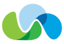 Un Cloud It logo icon