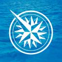 Uncommon Caribbean logo icon