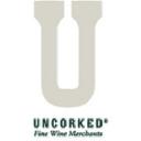 Uncorked logo icon