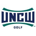 University Of North Carolina Wilmington logo icon