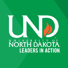 Aviation job opportunities with University of North Dakota