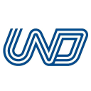UND - International Transportation Association logo