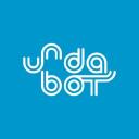 Undabot logo icon