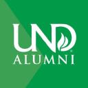 Alumni logo icon