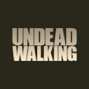 Undead Walking logo icon