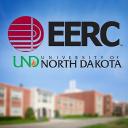Energy & Environmental Research Center logo icon