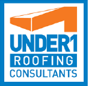 Under 1 Roofing Consultants Ltd logo