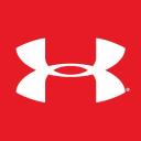 Under Armour Br logo icon