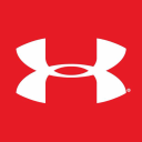 Under Armour medical worker discounts