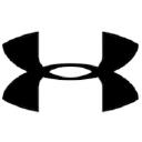 Under Armour logo icon