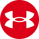 underarmour.fr logo icon