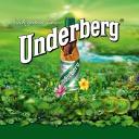Underberg logo icon