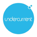 Undercurrent Ltd logo