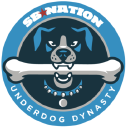 Underdog Dynasty logo icon