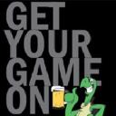 Underdoggs Sports Bar & Grill logo