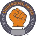 Michael Fuller logo icon