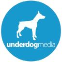 UnderdogMedia logo