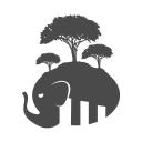 Underground Elephant - Send cold emails to Underground Elephant