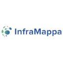 Underground Gis logo icon