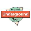 Underground Tour logo