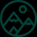 Under Sky logo icon