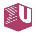 Under Strap logo icon