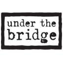 Under The Bridge logo icon