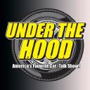 Under The Hood logo