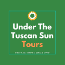 UNDER THE TUSCAN SUN TOURS logo