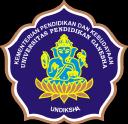 Undiksha logo icon